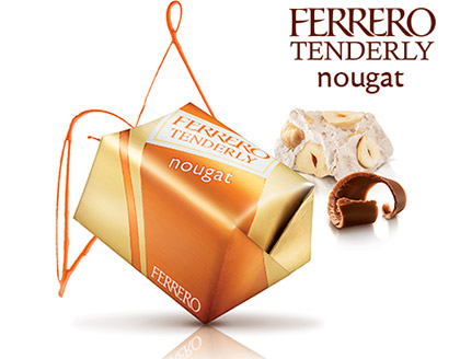 ferrero-tenderly-nougat