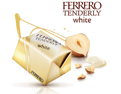 ferrero-tenderly-white